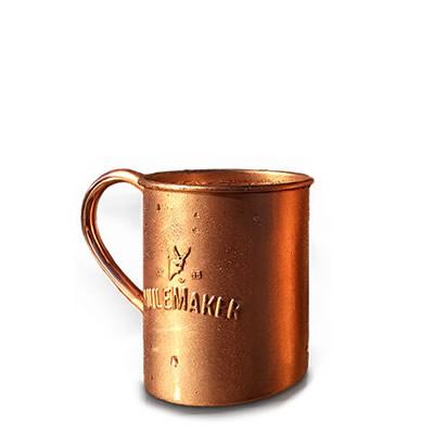 Mug e Julep Cup
