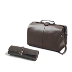 Bag & Roll