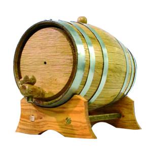 Botti/Barrels
