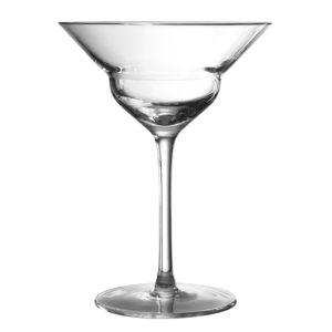 Coppette Calabrese Martini